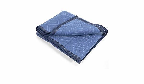 Matthews Sound Blanket (no grommets)